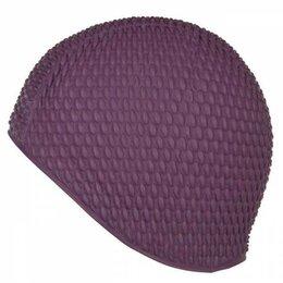 Аксессуары - Новая шапочка для плавания из Декатлона, 0