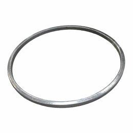 Кольца и перстни - Кольцо д. наруж. 265, 0