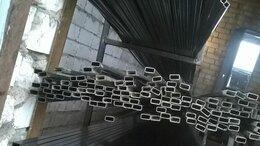 Металлопрокат - Профильная труба 20х10, 0