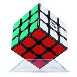 Настольные игры - Кубик рубика, 0