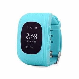 Наручные часы - Детские часы Smart Baby Watch Q50, 0