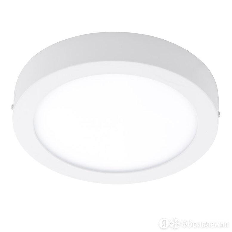 Уличный накладной светильник Eglo ПРОМО Argolis 96491 по цене 5490₽ - Уличное освещение, фото 0