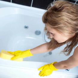 Дизайн, изготовление и реставрация товаров - Реставрация ванн жидким акрилом, 0