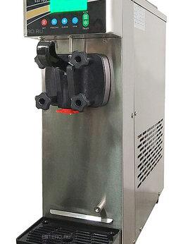 Прочее оборудование - Фризер для мороженого Koreco SSI105, 0