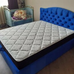 Кровати - Кровать Катрин, 0