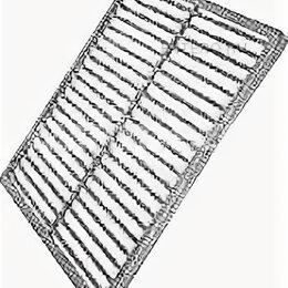 Решетки - Решетка Josper 413 чугун, 0