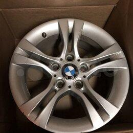 Шины, диски и комплектующие - Диски для BMW R16 оригинал, 0