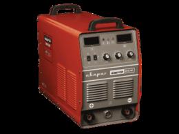 Сварочные аппараты - Сварочный полуавтомат MIG 350 (J1601), 0