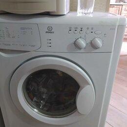 Стиральные машины - стиральные машинки, 0