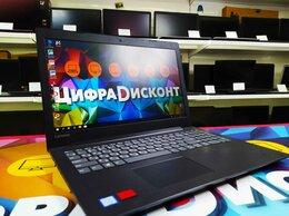 Ноутбуки - Lenovo i5-8250U 6Гб 1000Гб Radeon 530 На…, 0