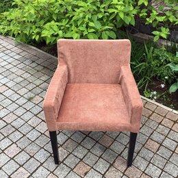 Чехлы для мебели - Чехол для кресла Нильс (ИКЕА), 0