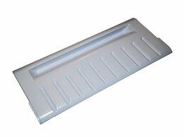 Аксессуары и запчасти - Панель морозильной камеры Стинол С00856007, 0