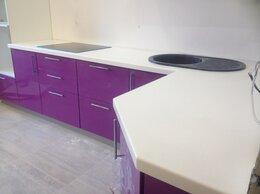 Дизайн, изготовление и реставрация товаров - столешница для кухни, 0