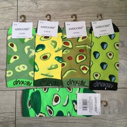 Колготки и носки - Носки , 0