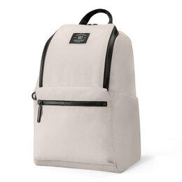 Рюкзаки - Рюкзак 90 Points Pro Leisure Travel Backpack…, 0