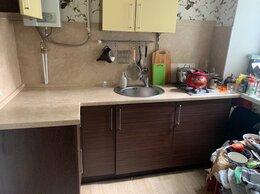 Мебель для кухни - Мебель кухонная кухня, 0