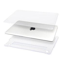 Чехлы для планшетов - Чехол HardShell Case для MacBook Retina 15, 0