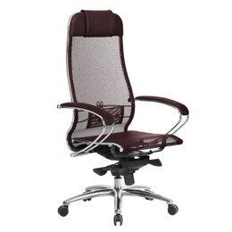 Компьютерные кресла - Компьютерное кресло Samurai S-1.04…, 0