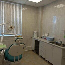 Сфера услуг - Продажа стоматологической клиники, 0