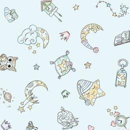 Ткани - Ткани для пошива одежды для новорожденных, 0