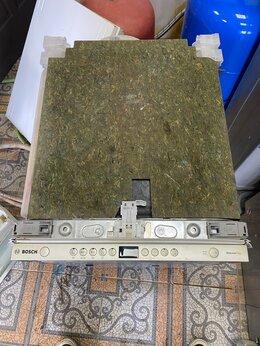 Посудомоечные машины - Посудомоечная машина Bosch , 0