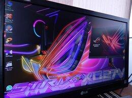 Настольные компьютеры - Игровой системник в новом…, 0