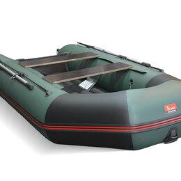 Моторные лодки и катера - Лодка Хантер 320 ЛКА, 0