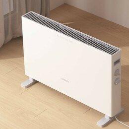Обогреватели - Обогреватель Xiaomi Smartmi Electric Heater 1S, 0