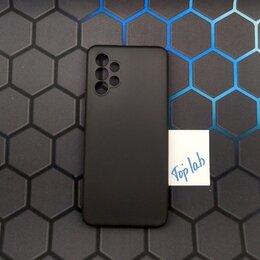 Чехлы - Чехол на Samsung A32, 0