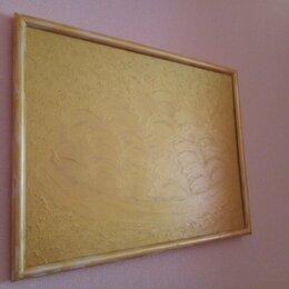 """Картины, постеры, гобелены, панно - Картина""""Золотые абрикосы"""", 0"""