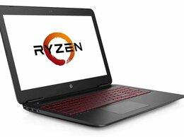 Ноутбуки - Подборка ноутбуков на AMD, Ryzen, Athlon, 0