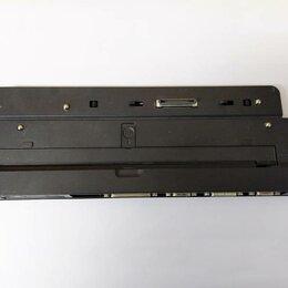 Аксессуары и запчасти для оргтехники - Док станция Fujitsu-Siemens FPCPR63 без б/п, 0
