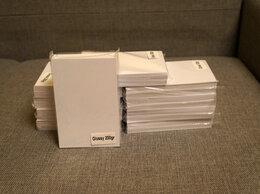 Бумага и пленка - Бумага для печати фото 10*15, 0