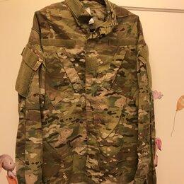 Одежда и обувь - Китель армия США оригинал новый , 0