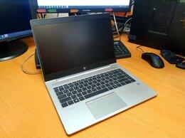 Ноутбуки - Ноутбук HP elitebook 745 G6,, 0