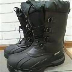 Ботинки - Зимние ботинки Baffin Polar Proven/Баффин, 0