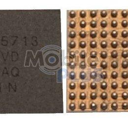 Платы и микросхемы - SM5713 контроллер зарядки A305F/A505F/G973F/G975F, 0