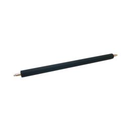 Картриджи - Вал проявки Pantum P2200 / P2207 / P2500 / P2500W , 0
