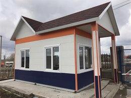 Фасадные панели - Фасадные панели с утеплителем (Термопанели)…, 0