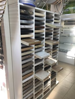 Комплектующие - Столешницы Кухонные Фабрики Кедр, 0