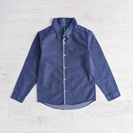 Рубашки - Рубашка United Colors of Benetton, 0