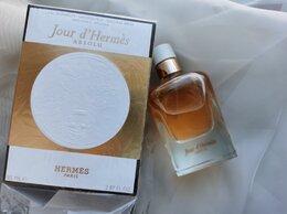 Парфюмерия - Hermes Jour D`Hermes Absolu , 0