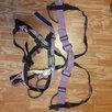 Альпинистское оборудование  по цене 8000₽ - Аксессуары, фото 2