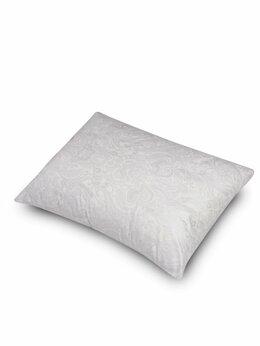 Подушки - Подушка Лебяжий Пух, 0