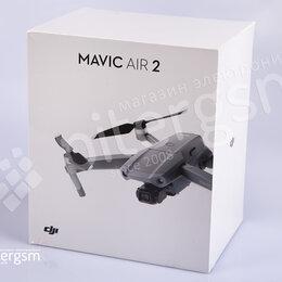 Квадрокоптеры - DJI Mavic Air 2, 0