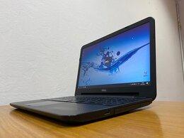 Ноутбуки - Игровой Dell\Core i5 3317U\120Gb SSD\6Gb\2Gb video, 0