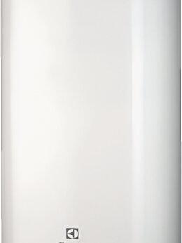 Водонагреватели - Водонагреватель Electrolux EWH 80 FORMAX, 0