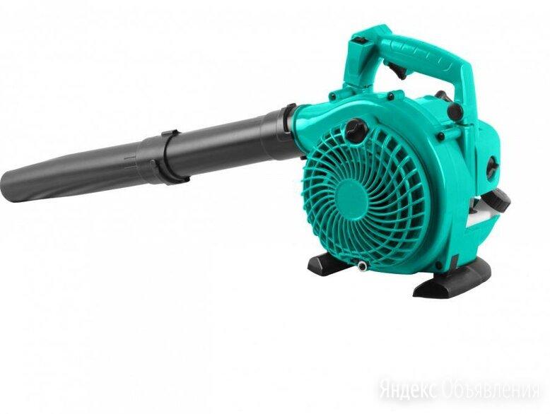 Воздуходувка бензиновая Sturm! GB1926 по цене 9870₽ - Воздуходувки и садовые пылесосы, фото 0