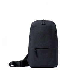 Рюкзаки - Рюкзак Xiaomi Urban Chest Bag, 0