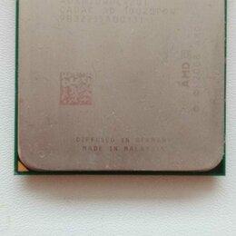 Процессоры (CPU) - Процессор, 0